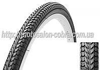 Велосипедная шина   28 * 1,25   (700 * 32C) (32-622)   (SRI-79 Син Борт Чёрный)   DSI-Шри Ланка   (#LTK), шт