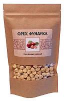 Орех Орех фундука 200 г