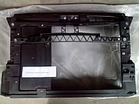 Панель передняя радиатора Volkswagen Polo 5 Фольксваген Поло 5 , FP7415201 Fps