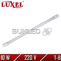 LED ЛАМПА 10W T8-0.6-10-N