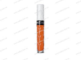 Жидкая матовая помада для губ Матовый велюр (Matte Velvet Lip Gloss) №1