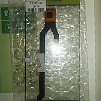 Тачскрин, дисплей, сенсор на Sony xperia f3112, 3111