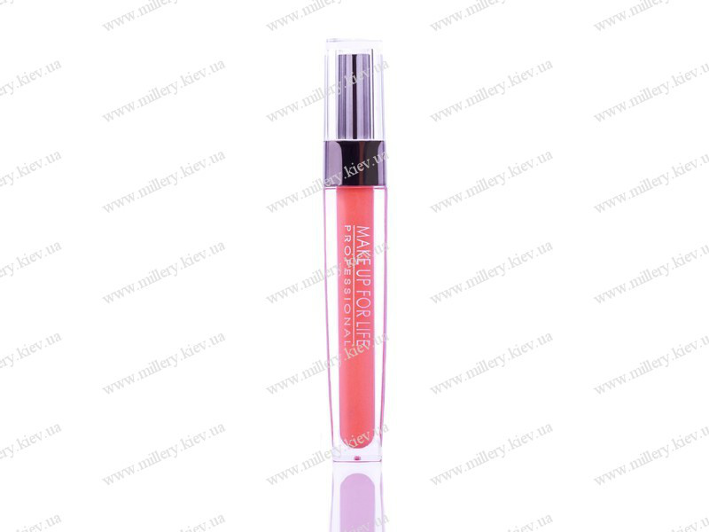 Блеск для губ NEW (Color Fever Gloss) №B03