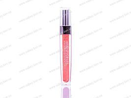Блеск для губ NEW (Color Fever Gloss) №C04