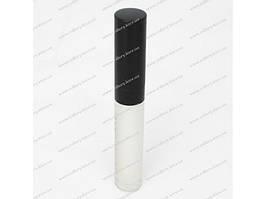 Бриллиантовый блеск для губ (Charming lip gloss) цвет №А01