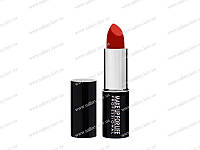 Помада в стике (Lip stick) №XP10