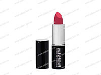 Помада в стике (Lip stick) №XP09