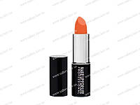 Помада в стике (Lip stick) №XP04