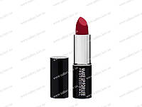 Помада в стике (Lip stick) №XP03