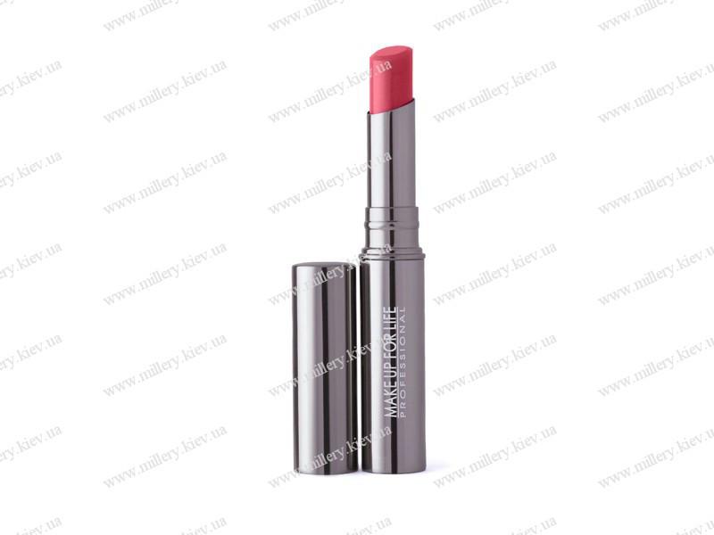 Помада-блеск в стике (Creamy Lip Color)  №1