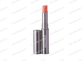 Помада-блеск в стике (Creamy Lip Color) №2