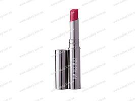 Помада-блеск в стике (Creamy Lip Color) №5