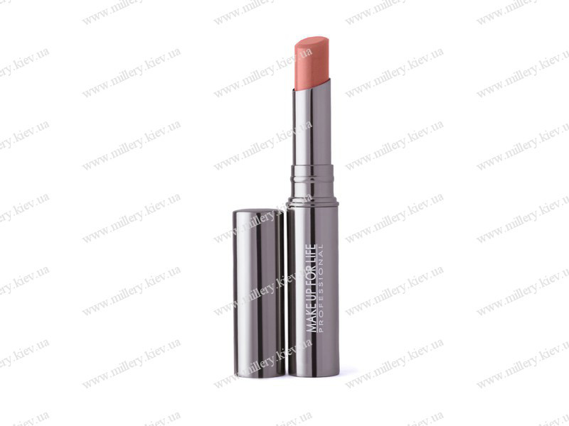 Помада-блеск в стике (Creamy Lip Color) №6