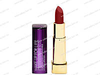 Помада для губ (Charming Whole-Coloured Stereo Lipstick) №28