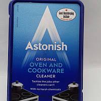 Чистящая паста для кухни Astonish Oven & Cookware cleaning paste 150г, фото 1