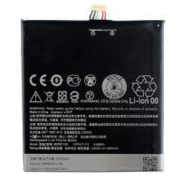 Аккумулятор для мобильных телефонов HTC BOP9C100/49827