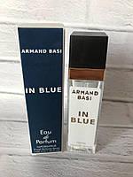 Armand Basi In Blue 40 мл для мужчин