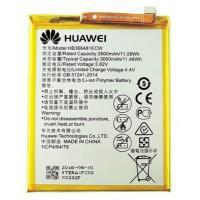 Аккумулятор для мобильных телефонов HUAWEI P9 Lite/53651