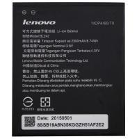Аккумуляторы для мобильных телефонов Lenovo BL-242 / 37269
