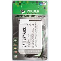 Аккумулятор для мобильных телефонов PowerPlant DV00DV6185