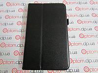 Чехол для планшета HP Slate 7, черный