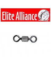 Вертлюг Elite Alliance-8 10шт.