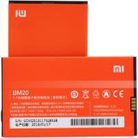 Аккумулятор для мобильных телефонов Xiaomi BM20/39245
