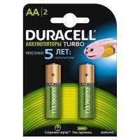 Аккумулятор, зарядное устройство для TV Duracell 81546830