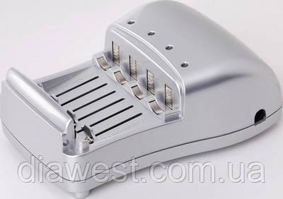 Аккумулятор, зарядное устройство для TV EnerGenie EG-BC-003