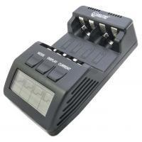Аккумулятор, зарядное устройство для TV ExtraDigital AAC2826