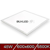 Led панель 45W, 6500K, 3600lm Electro House