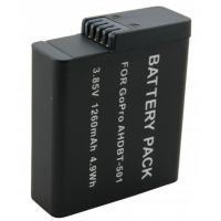 Аккумулятор, зарядное устройство для TV ExtraDigital BDG2693