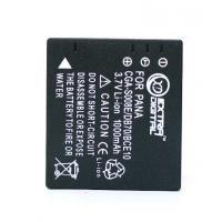 Аккумулятор, зарядное устройство для TV ExtraDigital BDP2553
