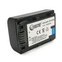 Аккумулятор, зарядное устройство для TV ExtraDigital BDS2676