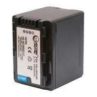 Аккумулятор, зарядное устройство для TV ExtraDigital DV00DV1364