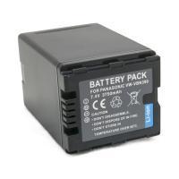 Аккумулятор, зарядное устройство для TV ExtraDigital DV00DV1365