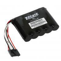 Аккумулятор, зарядное устройство для TV LSI LSI00418
