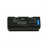 Аккумулятор, зарядное устройство для TV PowerPlant DV00DV1048
