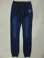 5309, F&D, Джинсовые брюки для мальчиков, [4 года]