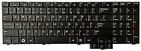 Клавиатура Samsung NP-E352, E452, P580, R519, R523, R525, R528, R530, R538, R540, R620, RV508, RV510