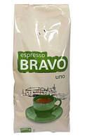 Кофе BRAVO UNO AROMA зерно 1кг