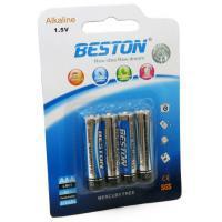 Батарейка BESTON AAB1833