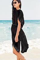 Женское платье CC-9126-10