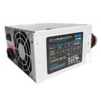 Блок питания Casecom CM 400-8 ATX