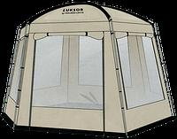 Палатка GC Luksor(моск.)