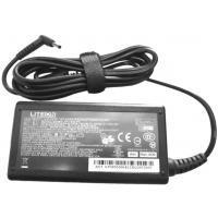 Блок питания для ноутбуков Acer PA-1650-80