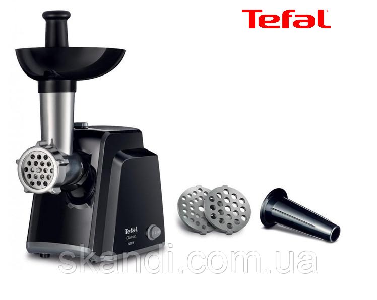 Мясорубка Tefal 1400 W