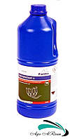 Щелочное моюще-дезинфицирующее средство  для доильного оборудования, 2,4 кг