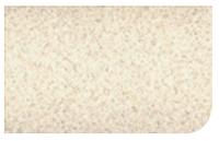 Столешница со скругленным углом - цвет «песок античный» 28 мм.