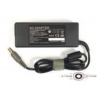 Блок питания для ноутбуков PowerPlant IB90H7955